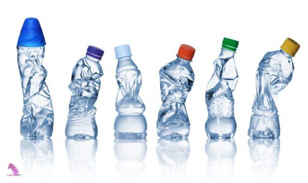 bottiglie_biodegradabili_pet-1024x611