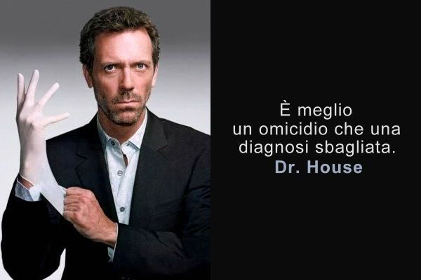 house-diagnosi.jpg